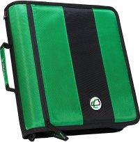 case-it binder