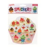 smickers