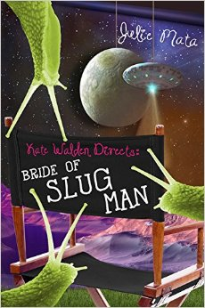bride of slug man