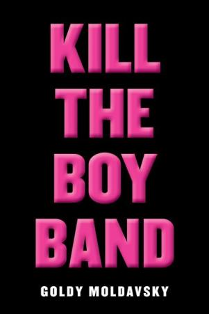 kill-boy-band