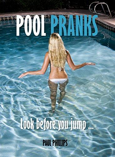 pool-pranks