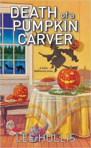 death-of-a-pumpkin-carver