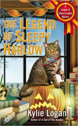 legend-of-sleepy-harlow
