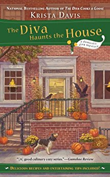 diva-haunts-the-house