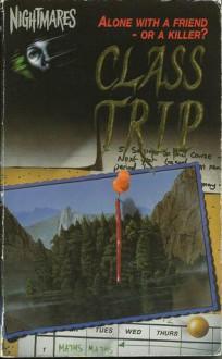 class trip alternate