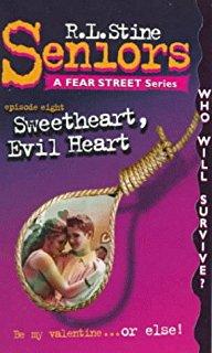 sweetheart evil heart