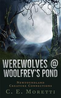 Werewolves - High Resolution